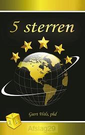5 sterren / 3