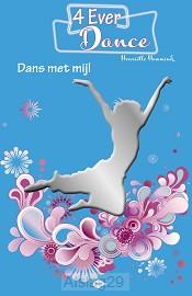4EverDance - Dans met mij!