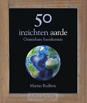 50 inzichten aarde