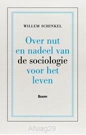 Over nut en nadeel van de sociologie