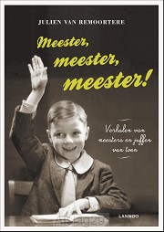 Meester meester meester!
