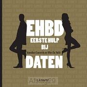 EHBD Eerste hulp bij daten