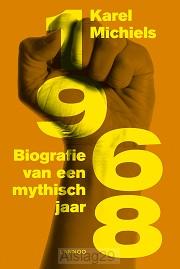1968 (e-boek - epub)