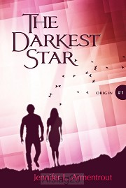 The Darkest Star #1