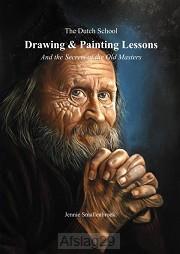 The Dutch School - Drawing & Paintingles