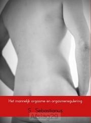 Het mannelijk orgasme en orgasmereguleri