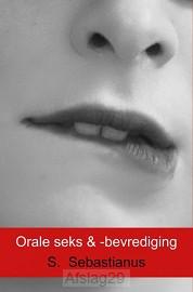 Orale seks & -bevrediging