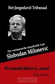 Het Joegoslavië Tribunaal - De vermoorde