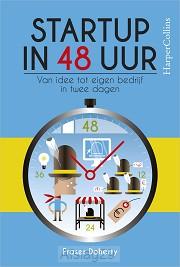 Startup in 48 uur
