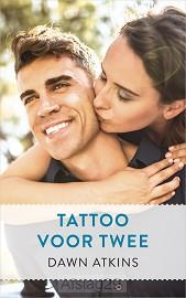 Tattoo voor twee