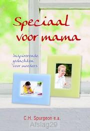 Speciaal voor mama