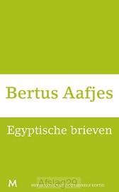 Egyptische brieven