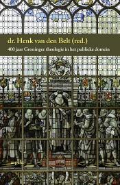 400 jaar Groninger theologie in het publ
