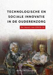 Technologische en sociale innovatie in d