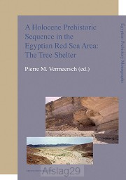 A Holocene Prehistoric Sequence in the E