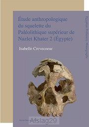 Etude anthropologique du squelette du Pa