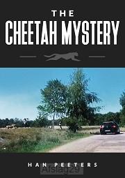 THE CHEETAH MYSTERY