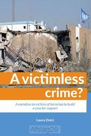 A victimless crime
