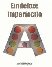 Eindeloze imperfectie