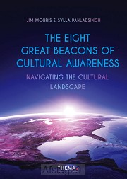 The eight great beacons of cultural awar