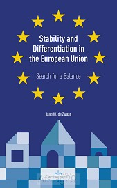 Stability and Differentiation in the Eur