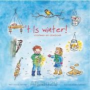 't Is Winter