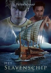 Het slavenschip