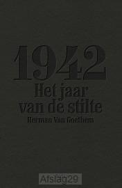 1942 (e-book)