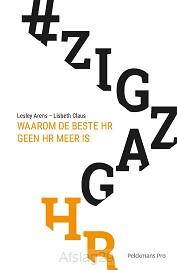#Zigzaghr