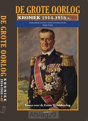 Het ontstaan van de Nederlandse inlichti