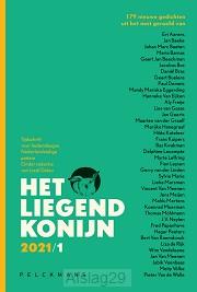 Het Liegend Konijn / 2021/1