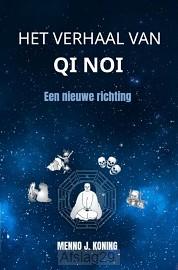 Het verhaal van Qi Noi