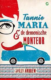 Tannie Maria en de demonische monteur