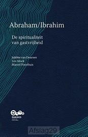 Abraham brahim