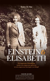 Einstein & Elisabeth