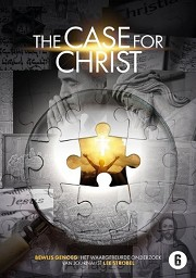 The Case for Christ (Lee Strobel)