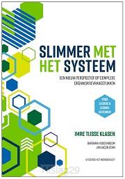 Slimmer met het Systeem