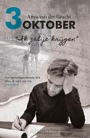 3 oktober