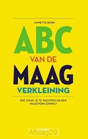 ABC van de maagverkleining
