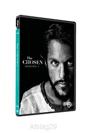 The Chosen (seizoen 1)