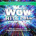 Wow Hits 2014 (2-CD)