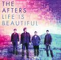 Life Is Beautiful (CD)