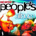 The People's Album (CD)