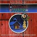 Christmas In The Country (CD)