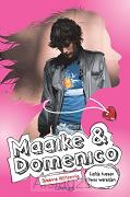 Maaike en Domenico / 2