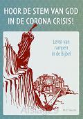 Hoor de stem van God in de corona crisis