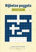 Even puzzelen 5