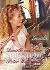 DVD fluit & orgel