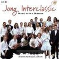 Jong Interclassic