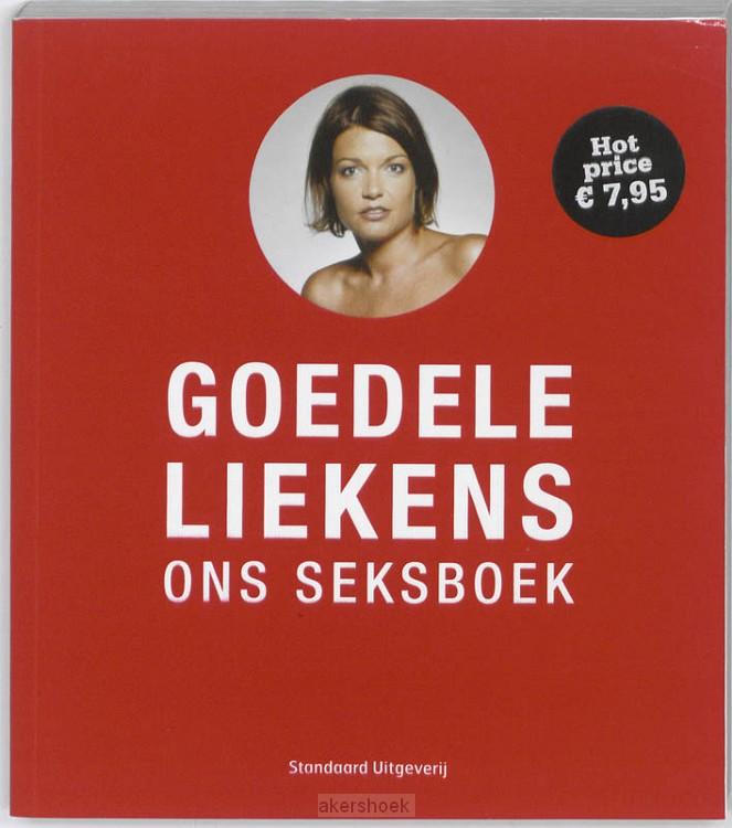 Ons seksboek / druk 1